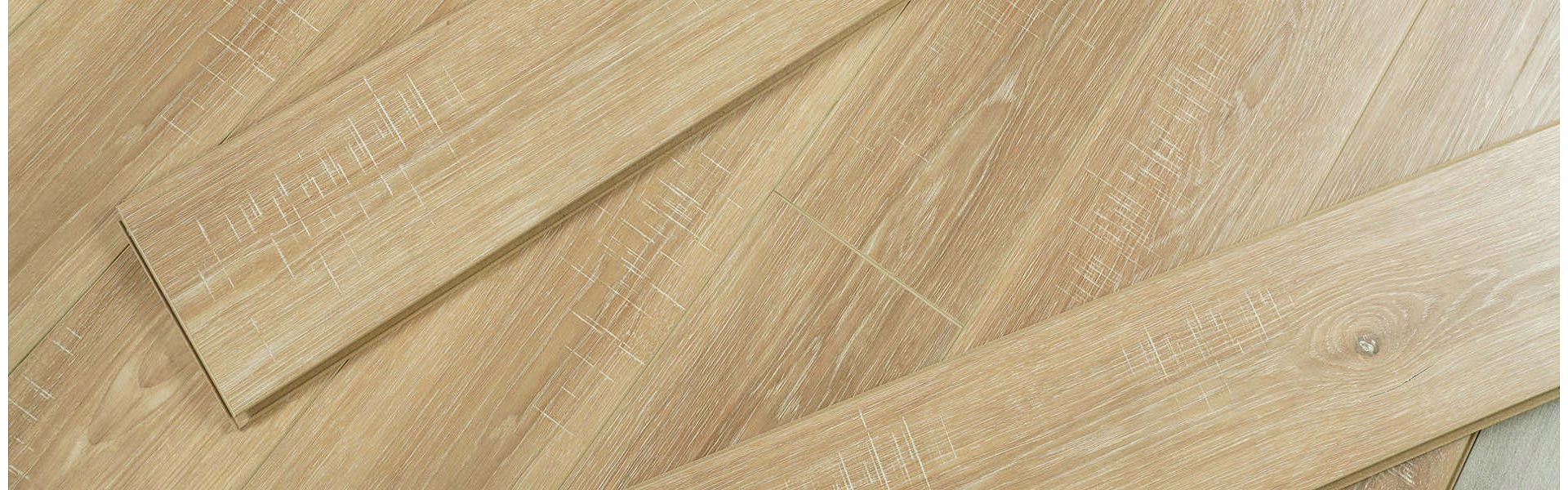 Laminate Wood Flooring, Laminate Panel Flooring